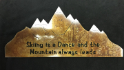 Mountain-w-skiing-quote-Copy