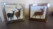 Napkin-Holder-Deer-A-Copy