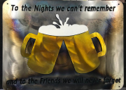 Nights-we-cant-remember-beer-Copy