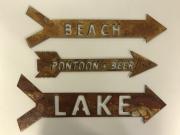 Rusted-Arrow-Signs-Copy