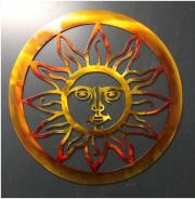 Sun-w-Face-wall-art-Copy