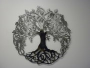 TREE-of-LIFE---burned-trunk-26-inch