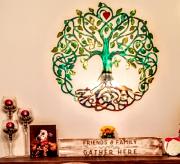 Tree-of-Life-in-customer-home-straight-B