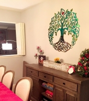 Tree-of-Life-in-customer-home