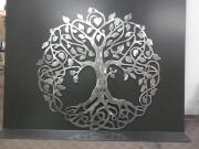 Tree-of-Life-w-Wedding-Date