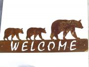 bear-scene-welcome