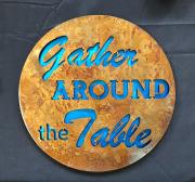 gather-aroufn-the-table-2