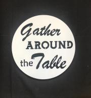 gather-aroufn-the-table