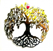 Edited-GalleryTree-of-Life-