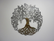 TREE-of-LIFE---rusted-trunk-20-inch