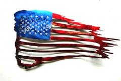 Edited50-Stars-USA-Flag-dis