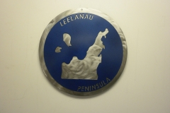 Leelanau-Peninsula---2-piece-emblem