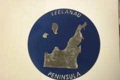 Leelanau-Peninsula---emblem