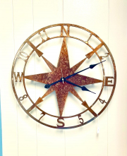 Compass-Clock-1