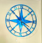 Compass-Clock-2