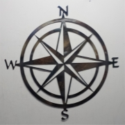 Compass-Wind-Rose-Star