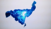 Crooked-Lake-blue
