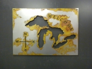 Great-Lakes-Welcome-sign-spot-rusted
