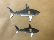Great-White-Shark-bottle-opener-2