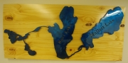 Inland-Waterway-of-Indian-River-on-natural-wood-1