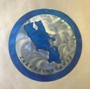 Lake-Shinanguag-2-piece-circle