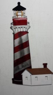 Lighthouse-w-House-Red-White-and-Copper