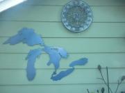 Great-Lakes---large-Metallic-Blue