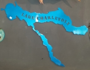 Lake-Charlevoix---Blue-powder-coat