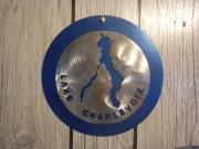 Lake-Charlevoix-emblem---blue-backround