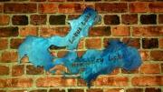 Maceday-Lotus-Lake---blue-2