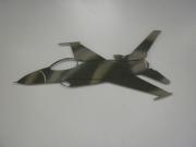 F16-Camo-1