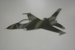 F16---Camo-(1)
