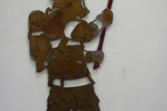Fireman-w-Axe---rusted