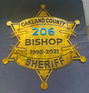 Bishop-Oakland-County-Sheriff-black-background