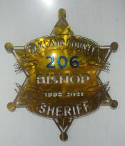 Bishop-Oakland-County-Sheriff