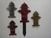 Fire-Hydrants-B
