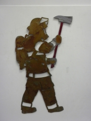 Fireman-w-Axe-rusted
