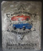 Jason-Randolph-retirement-sign-2