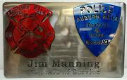 Jim-Manning-retirement-Auburn-Police-and-Fire-2