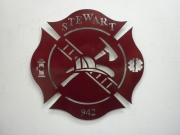 Maltese-Cross-Stewart-RED