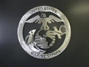 Marine-Corp-logo-brushed