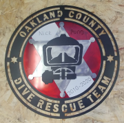 Oakland-County-Dive-Rescue-Team-sign-Nick-Pung
