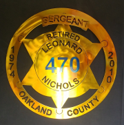 Sergeant-Leonard-Nichols-Oakland-County-Sheriff