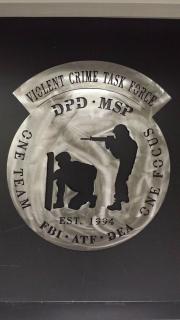 Violent-Crime-Task-Force-badge-B