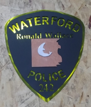 Waterford-Police-badge-Ronald-Wallace-242