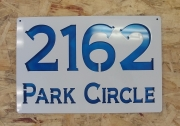 1_2162-Park-Circle-address-sign