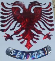 Albanian-Eagle-w-SELITAJ-banner-B