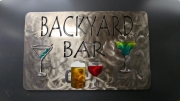 BACKYARD-BAR-sign
