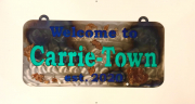 Carrie-Town-sign