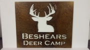 Deer-Camp-Sign---Beshears